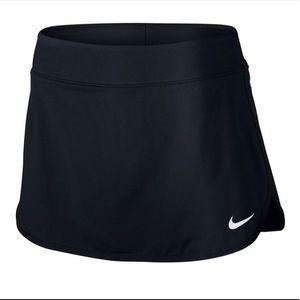 Nike skirt
